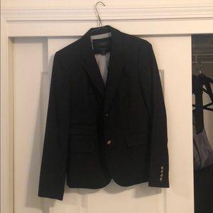 J Crew Schoolboy blazer, worn twice